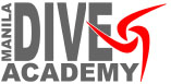 Manila Dive Academy